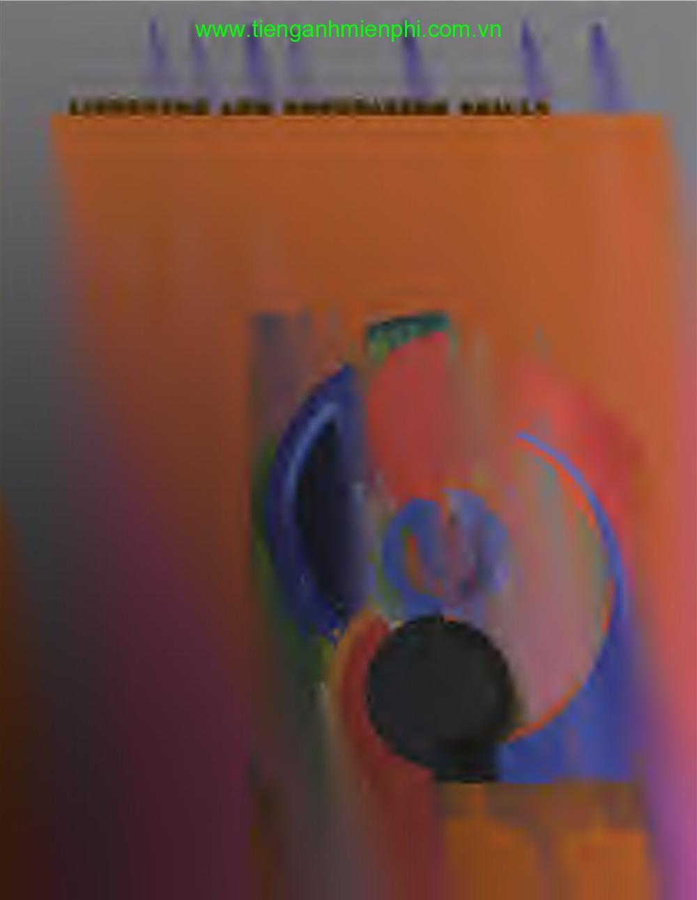 Noteworthy: Listening and Notetaking Skills - Phyllis L ...